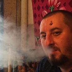 Фотография мужчины Андрюха, 37 лет из г. Запорожье