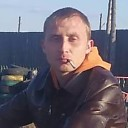 Рафаиль, 28 лет