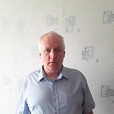 Фотография мужчины Сергей, 53 года из г. Иваново