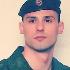 Фотография мужчины Витя, 27 лет из г. Редкино
