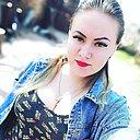 Нанка, 23 года