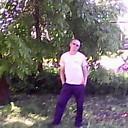 Sergey Ananyev, 42 года