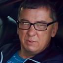 Геннадий, 48 лет