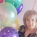 Любовь, 61 год