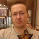 Vladimir, 48 лет
