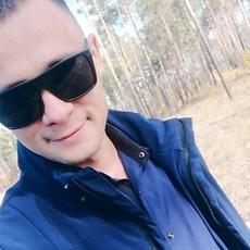 Фотография мужчины Андрей, 26 лет из г. Сковородино