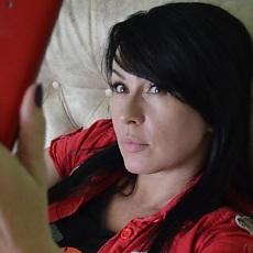 Фотография девушки Таня, 51 год из г. Красноперекопск