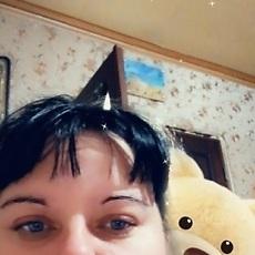 Фотография девушки Мэри, 36 лет из г. Ростов-на-Дону
