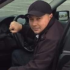 Фотография мужчины Игорь, 35 лет из г. Киев