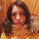 Aniutka, 30 лет