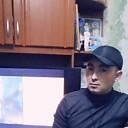 Малой, 28 лет