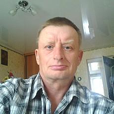 Фотография мужчины Андрей, 54 года из г. Верхний Уфалей