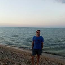 Фотография мужчины Vova, 37 лет из г. Жлобин