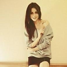 Фотография девушки Алиса, 19 лет из г. Рогачев