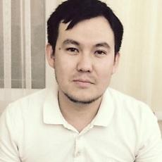 Фотография мужчины Dimka, 32 года из г. Краснодар