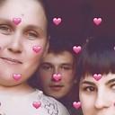Маришка, 27 лет