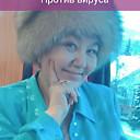 Незабудка, 69 лет