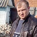 Анатолий, 43 года