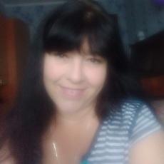 Фотография девушки Татьяна, 43 года из г. Новая Каховка