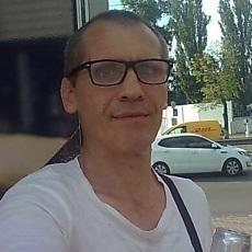 Фотография мужчины Aleksandr, 49 лет из г. Киев