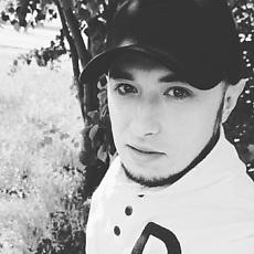 Фотография мужчины Игорь, 33 года из г. Бахмут