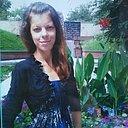 Надюша, 35 лет