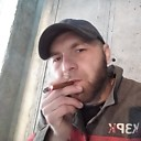 Тарас, 33 года