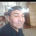 Ерболат, 60 лет