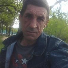 Фотография мужчины Игорь, 54 года из г. Новая Каховка