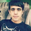 Маруф, 27 лет