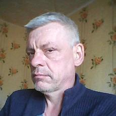 Фотография мужчины Сергей, 50 лет из г. Алатырь