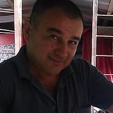 Фотография мужчины Turan, 56 лет из г. Шемаха