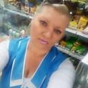 Эллана, 48 лет