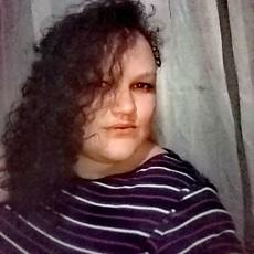 Фотография девушки Любаша, 25 лет из г. Цюрупинск