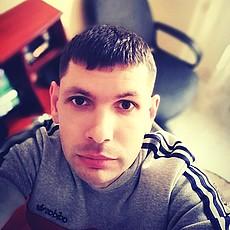Фотография мужчины Олег, 34 года из г. Гомель