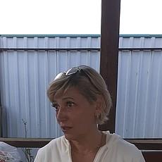 Фотография девушки Елена, 51 год из г. Селятино