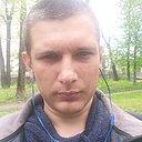 Мирослав, 28 лет