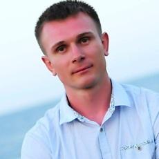 Фотография мужчины Антон, 38 лет из г. Мозырь