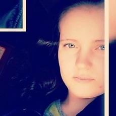 Фотография девушки Анастасия, 23 года из г. Фурманов