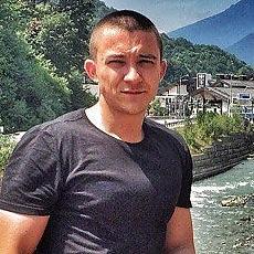 Фотография мужчины Роман, 25 лет из г. Северодонецк