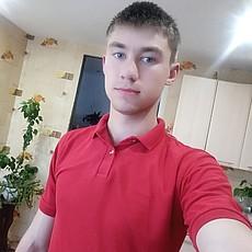 Фотография мужчины Игорь, 19 лет из г. Новгород Северский