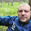 Вечеслав, 38 лет