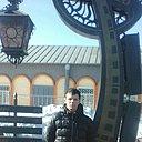 Анатолий, 18 лет