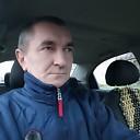 Виталий, 46 лет