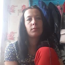 Фотография девушки Оленька, 32 года из г. Нижнеудинск