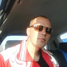 Фотография мужчины Александр, 31 год из г. Северобайкальск