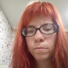 Фотография девушки Виктория, 36 лет из г. Минск
