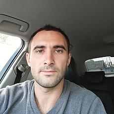 Фотография мужчины Артем, 31 год из г. Ставрополь