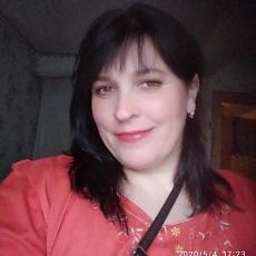 Фотография девушки Наталья, 39 лет из г. Балаклея