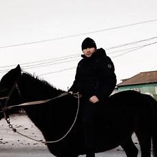 Фотография мужчины Серега, 38 лет из г. Красноярск